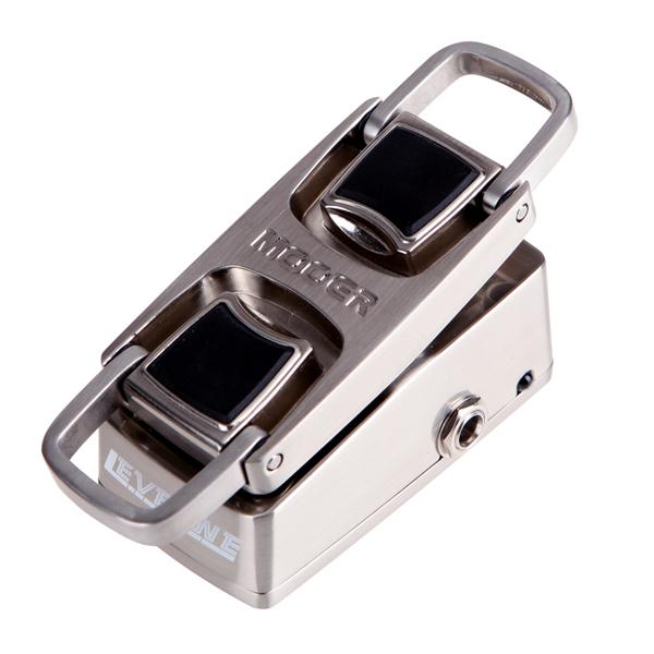LEVELINE  Micro Volume Pedal