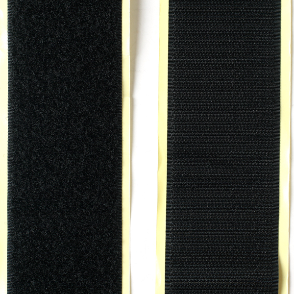 MV-180